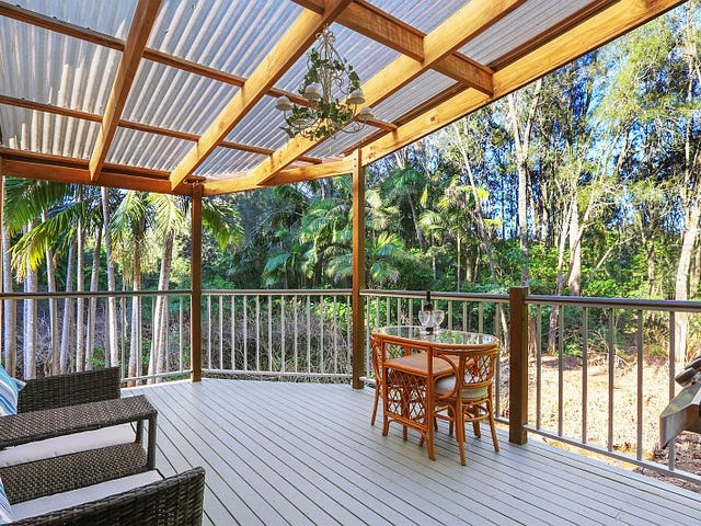 3/2 Little Owen Street, Port Macquarie, NSW 2444