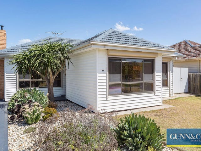 17 Edward Avenue, Altona North, Vic 3025