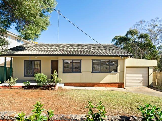 52 Tallawong Avenue, Blacktown, NSW 2148