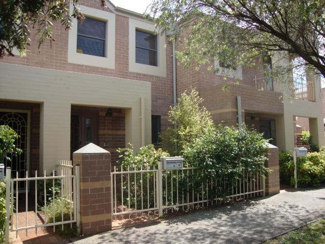 7/1a Athol Street, Leichhardt, NSW 2040