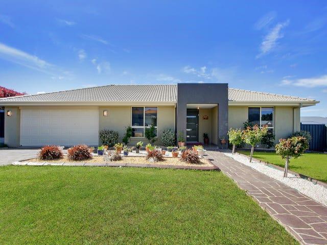 1 Cahill Place, Goulburn, NSW 2580