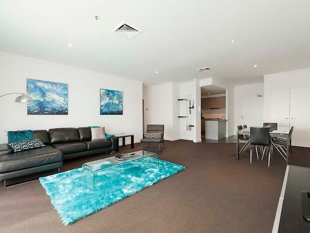 128/138 Barrack Street, Perth, WA 6000