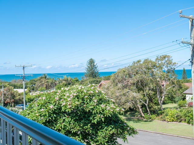 1/14 Banksia St, Shelly Beach, Qld 4551