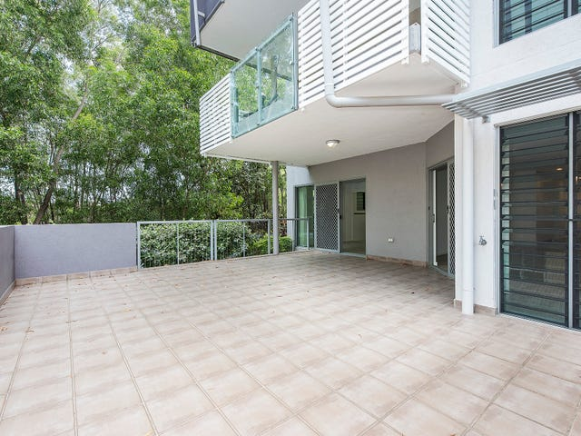 34/3 Michie Court, Bayview, NT 0820