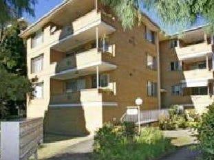 12/10-12 Park Avenue, Burwood, NSW 2134