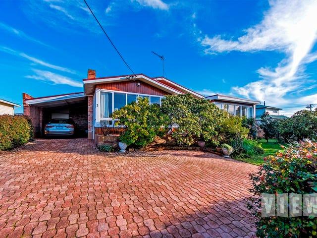 2 New Street, Ulverstone, Tas 7315