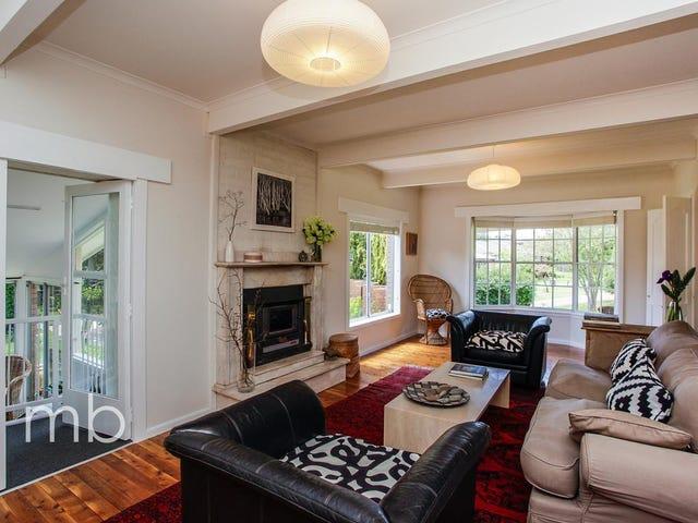 6 Heath Place, Orange, NSW 2800