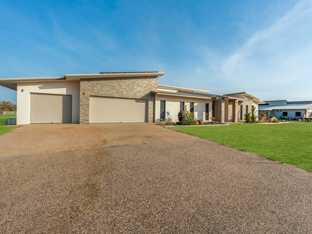 28 Smith Court, Bellamack, NT 0832