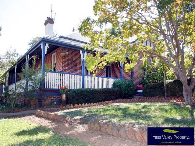 7 Petit Street, Yass, NSW 2582