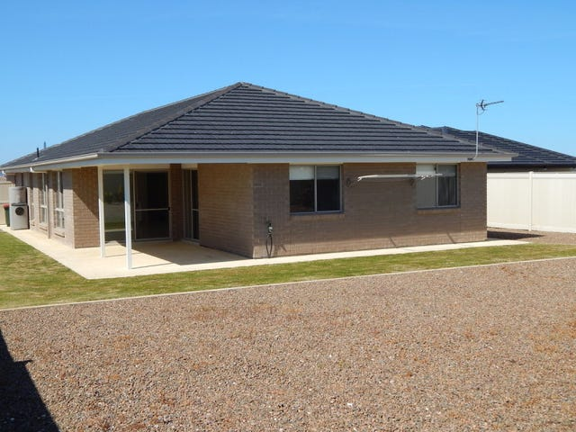 17 Windamere Crescent, Port Lincoln, SA 5606
