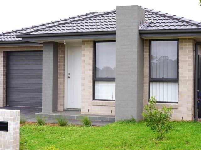 Lot 89 Timbercast Road, Box Hill, NSW 2765