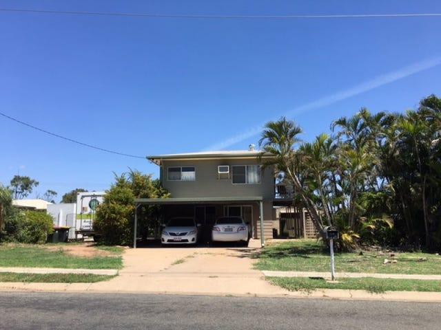 18 Jackson Ave, Moranbah, Qld 4744