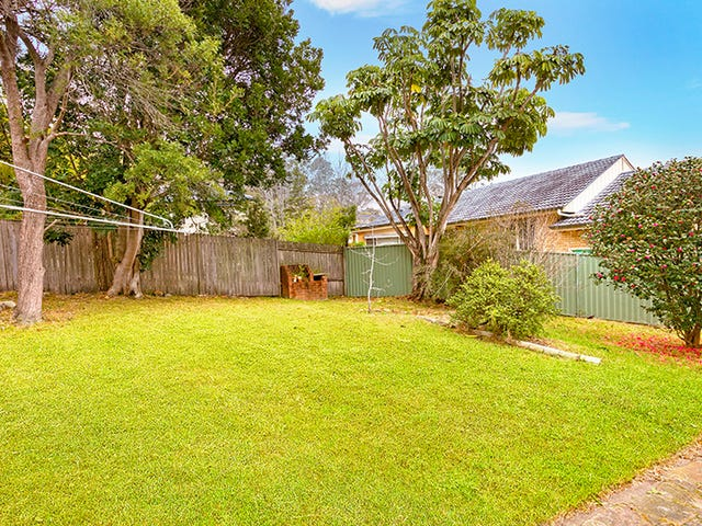25 Epping Drive, Frenchs Forest, NSW 2086