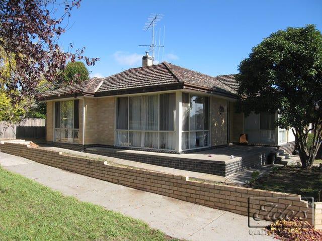 38 Keck Street, Flora Hill, Vic 3550