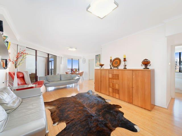 42/2a Hollywood Avenue, Bondi Junction, NSW 2022