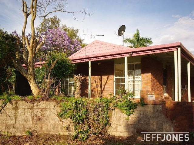 43 Belclare Street, The Gap, Qld 4061