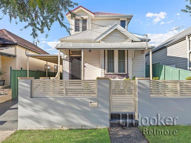 12 Sharp Street, Belmore, NSW 2192