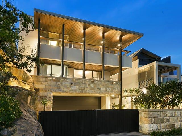 142 Hewlett Street, Bronte, NSW 2024