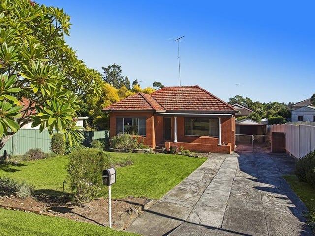 17a Elwin Street, Peakhurst, NSW 2210