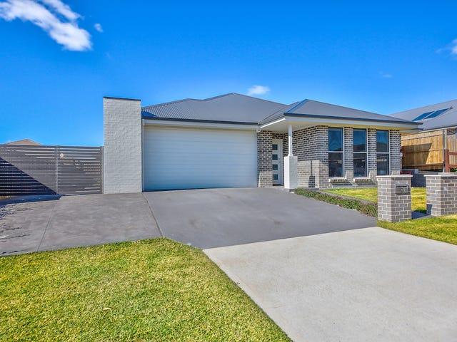 9 Balmoral Rise, Wilton, NSW 2571