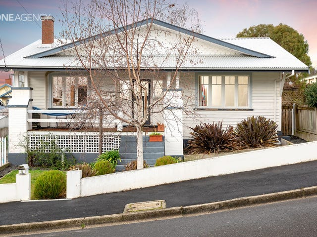 1 Cooper Street, South Burnie, Tas 7320