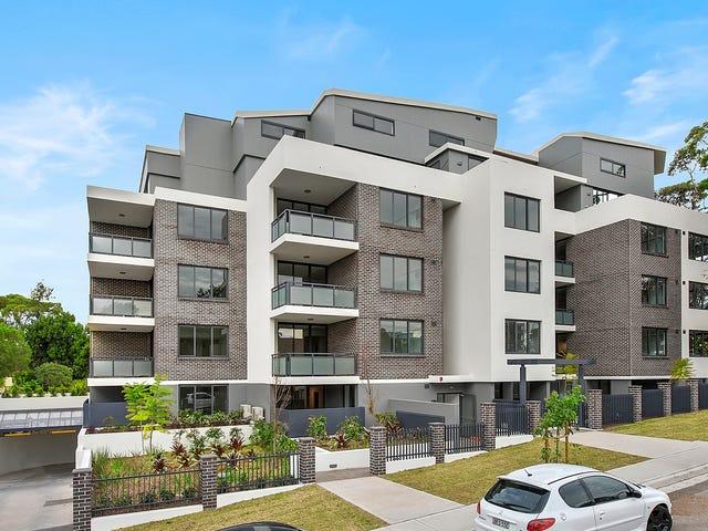43/2 Bouvardia Street, Asquith, NSW 2077