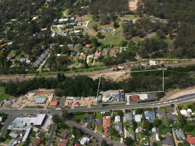 100. Bowral Road, Mittagong, NSW 2575