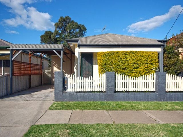 45 McMichael Street, Maryville, NSW 2293