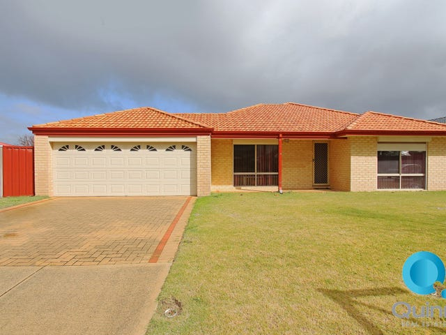 20 Montilla Crescent, Port Kennedy, WA 6172