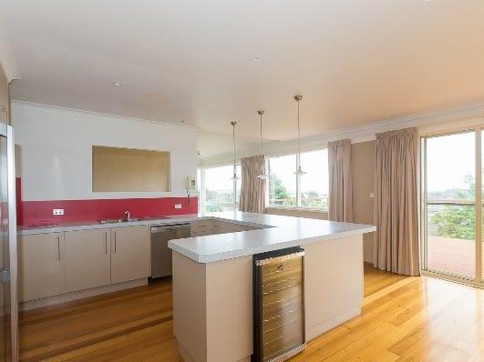 21 Taroona Avenue, Shorewell Park, Tas 7320