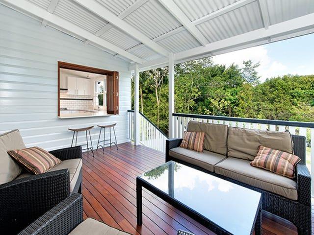 19 Chorlton Street, East Brisbane, Qld 4169
