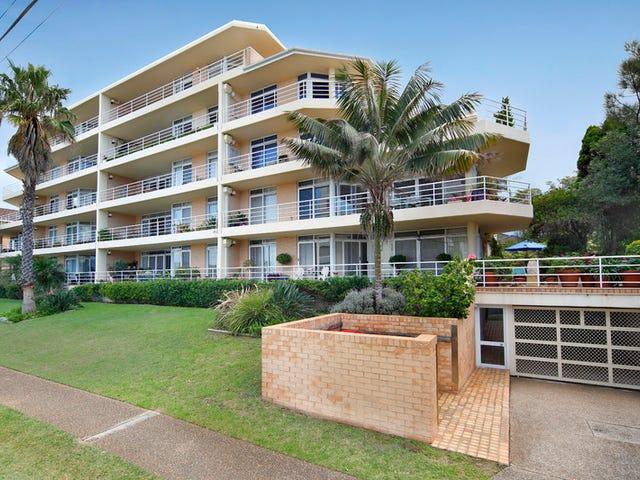 4/1-7 Arthur Avenue, Cronulla, NSW 2230