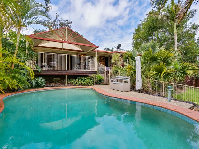 20 Royal Palm Drive, Buderim, Qld 4556
