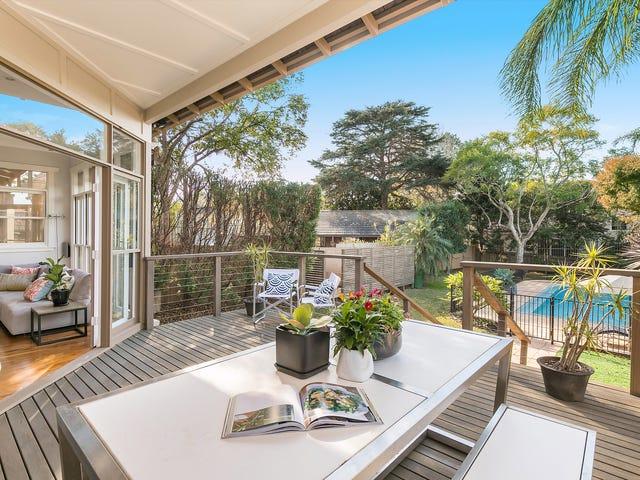 21 Rosedale Road, Gordon, NSW 2072
