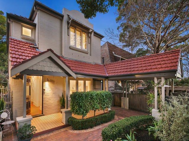 19 Wudgong Street, Mosman, NSW 2088