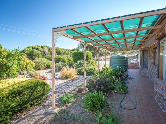 2 Brook Place, Normanville, SA 5204