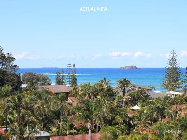 83/8 Solitary Islands Way, Sapphire Beach, NSW 2450