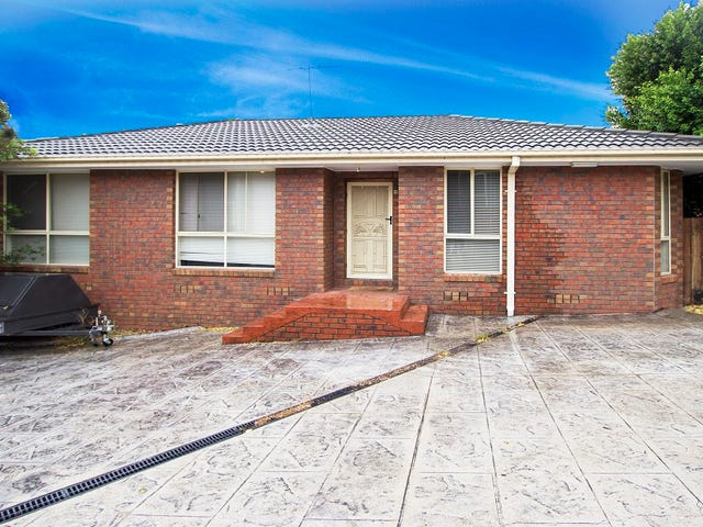 4/39 Papworth Place, Meadow Heights, Vic 3048