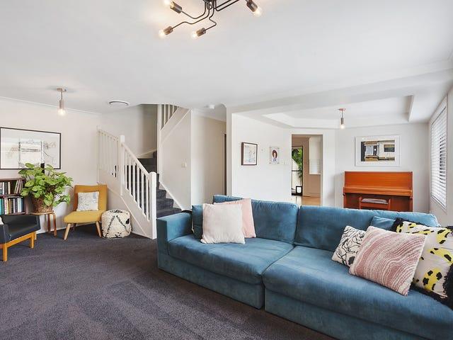 2/5 Telopea Street, Booker Bay, NSW 2257