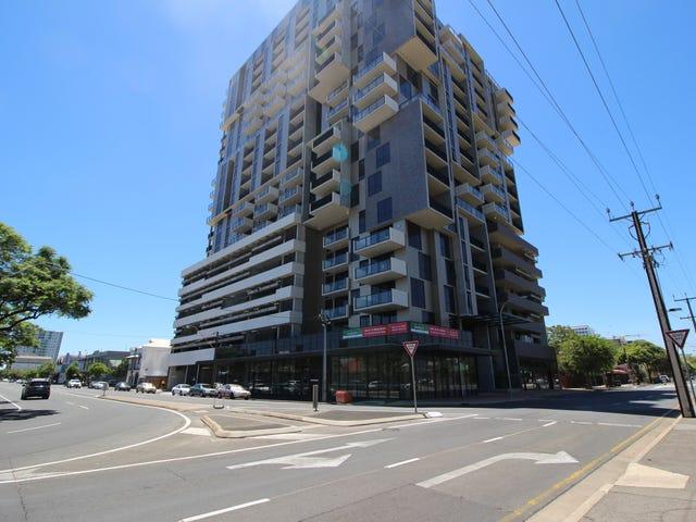 150 Wright St, Adelaide, SA 5000