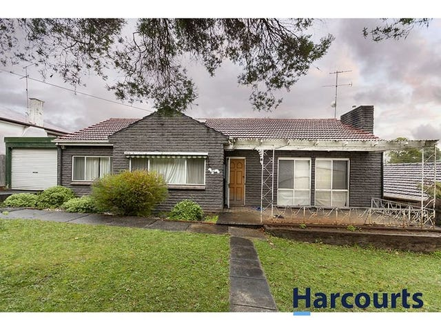26 Sutton Street, Warragul, Vic 3820