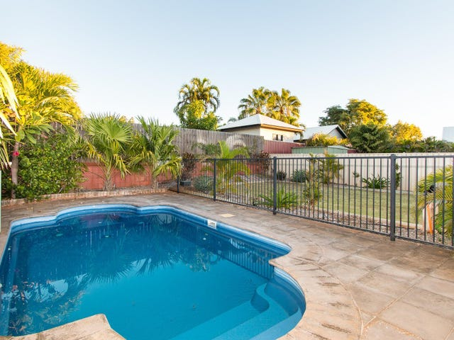 9 Manggala Drive, Cable Beach, WA 6726