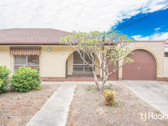 1/68 Galway Avenue, Broadview, SA 5083