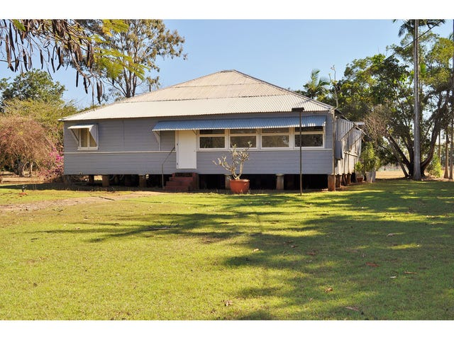 8 Mines Road, Mareeba, Qld 4880