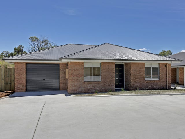 Unit 2, 22-24 Barilla Court, Midway Point, Tas 7171