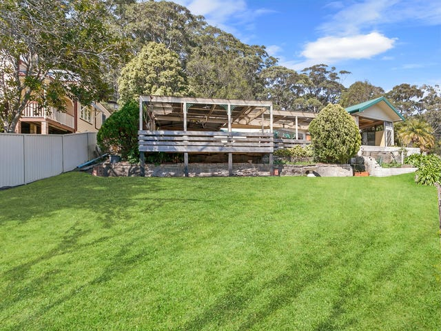 33 Station Road, Otford, NSW 2508