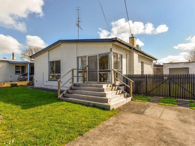 4 Stone Avenue, Mount Gambier, SA 5290