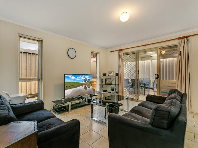 5 Hertford Place, Noarlunga Downs, SA 5168
