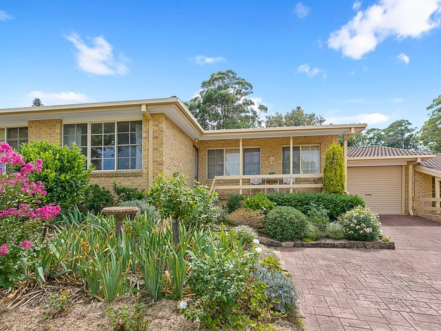 4/22-26 Anzac Avenue, Denistone, NSW 2114