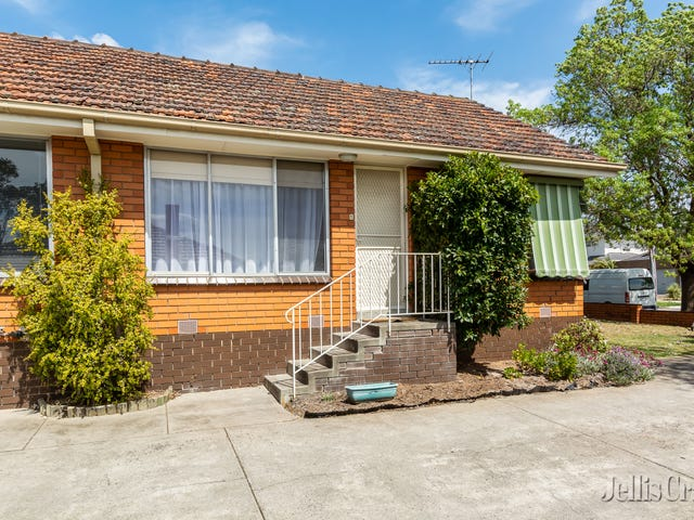 1/36 Willoughby Street, Reservoir, Vic 3073